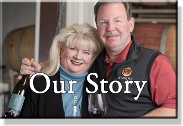 LDV Winery - Our Story